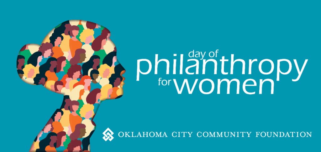 Day of Philanthropy logo